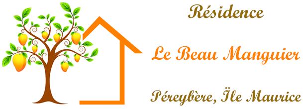 Résidence Le Beau Manguier, Péreybère, Ile Maurice